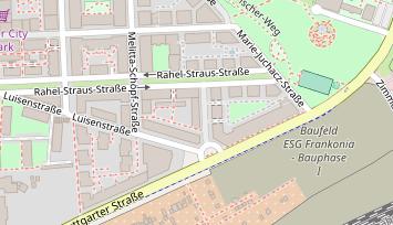 Karlsruhe Karte.Juli City Park Run Karlsruhe Lauf In Deutschland