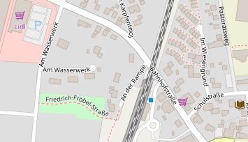 Flensburg Karte.Stadtwerke Flensburg Lauf Lauf In Deutschland