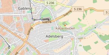 Karte Chemnitz.Kkh Lauf In Chemnitz Lauf In Deutschland