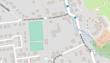 Chemnitz Karte.Kkh Lauf In Chemnitz Lauf In Deutschland