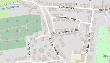 Goslar Karte.Lauf Der Harzer Talsperrenserie Goslar Lauf In Deutschland