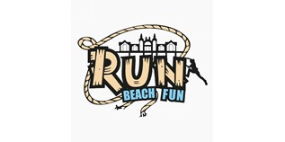 Lauf suchen - internationaler Lauf - Deutschland - Beach Fun Run SELLIN