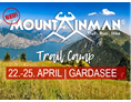 Lauf: MOUNTAINMAN Trailcamp am Gardasee